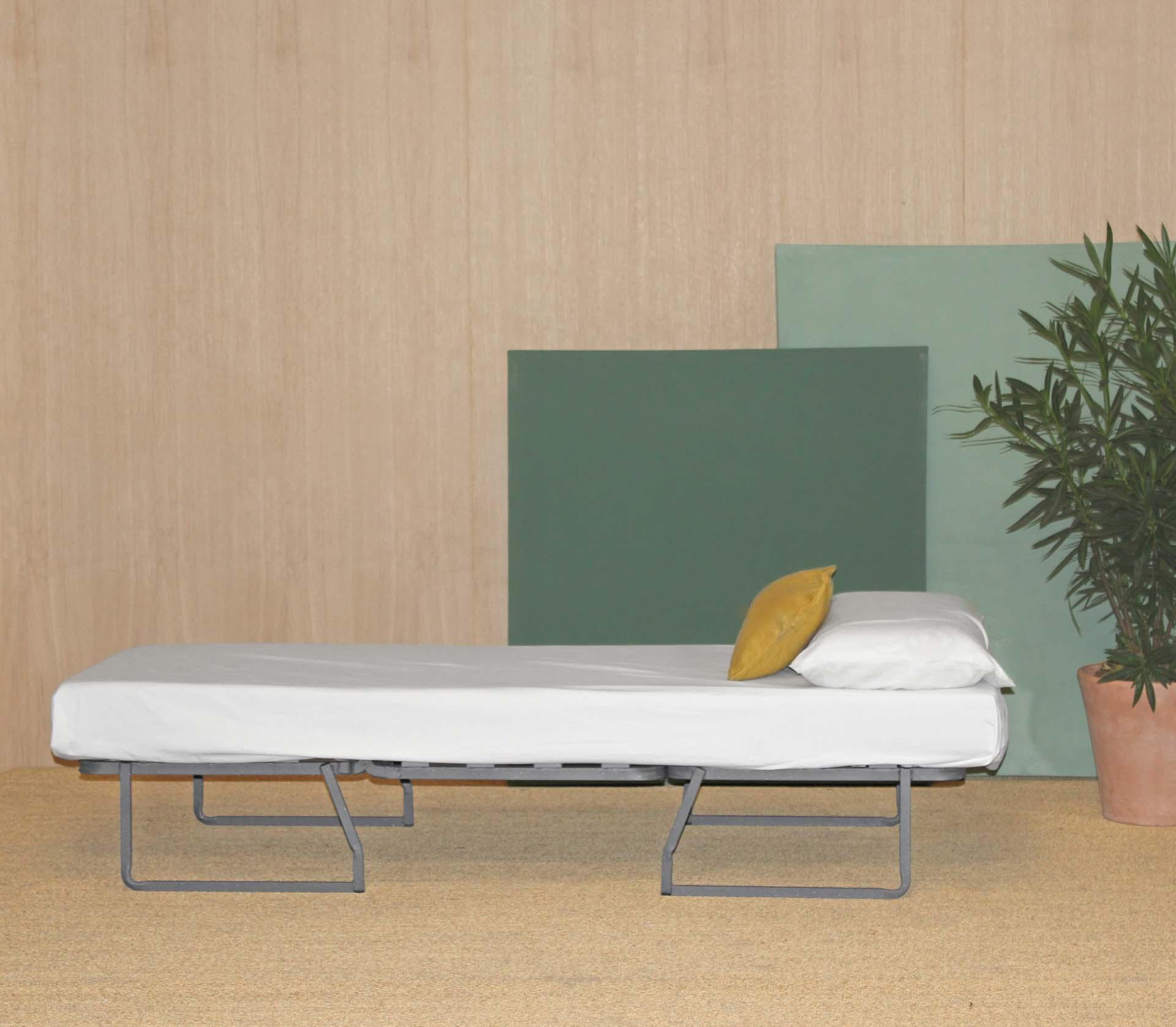 Mobiliario para residencias de estética cuidada y funcional de SENIORCARE