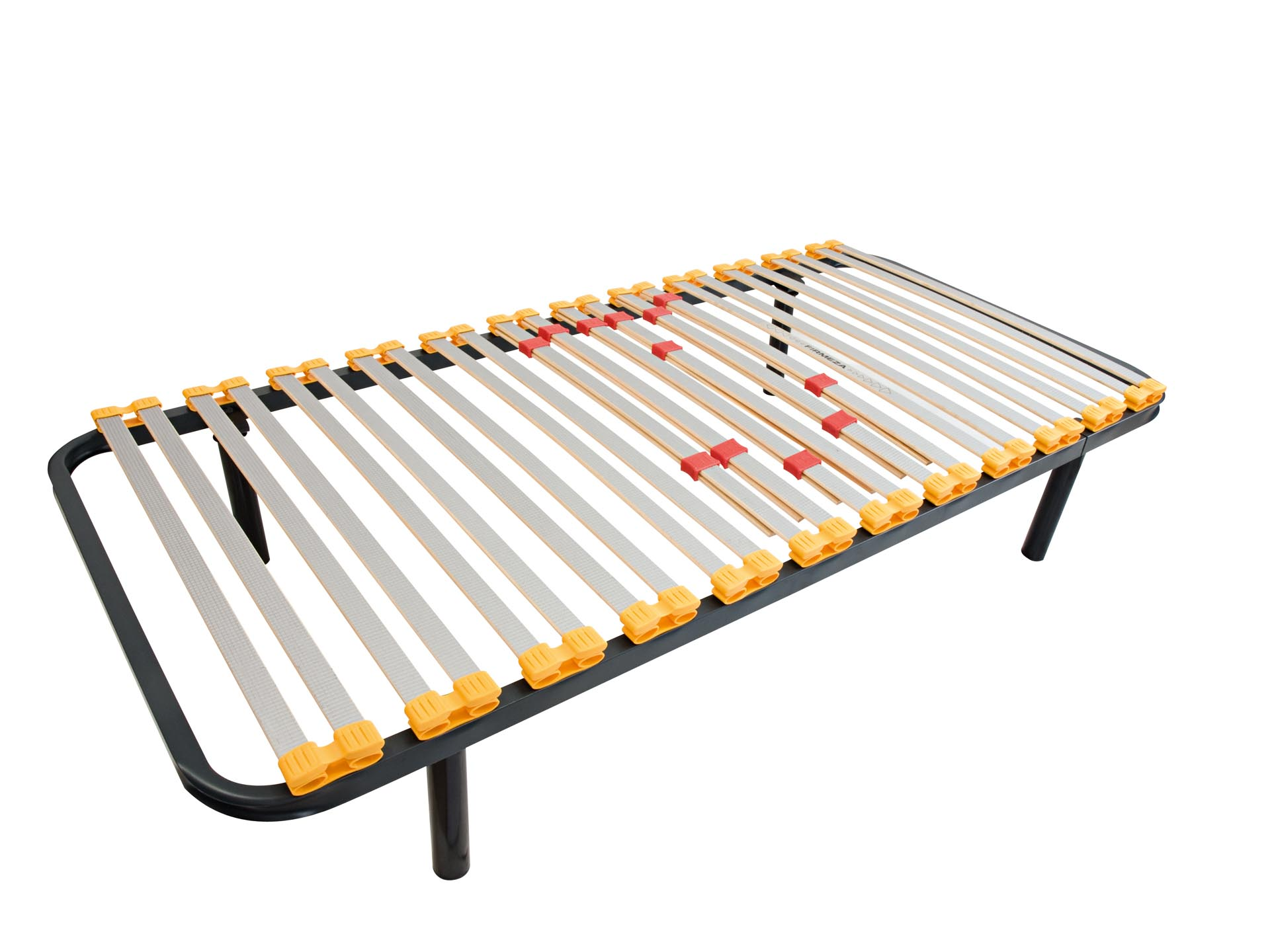 Bases de camas para geriátricos e instalaciones hospitalarias