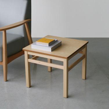 Colecciones de mesas de centro pequeñas para zonas comunes