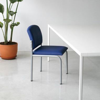 Colecciones de sillas y sillones con brazos de apoyo de SENIORCARE