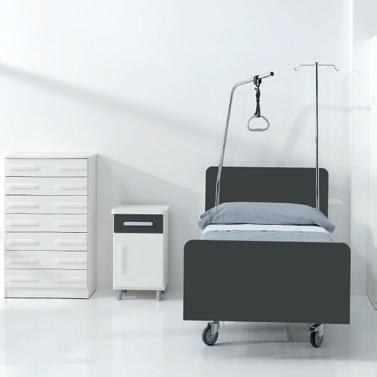Beneficio de las camas articuladas