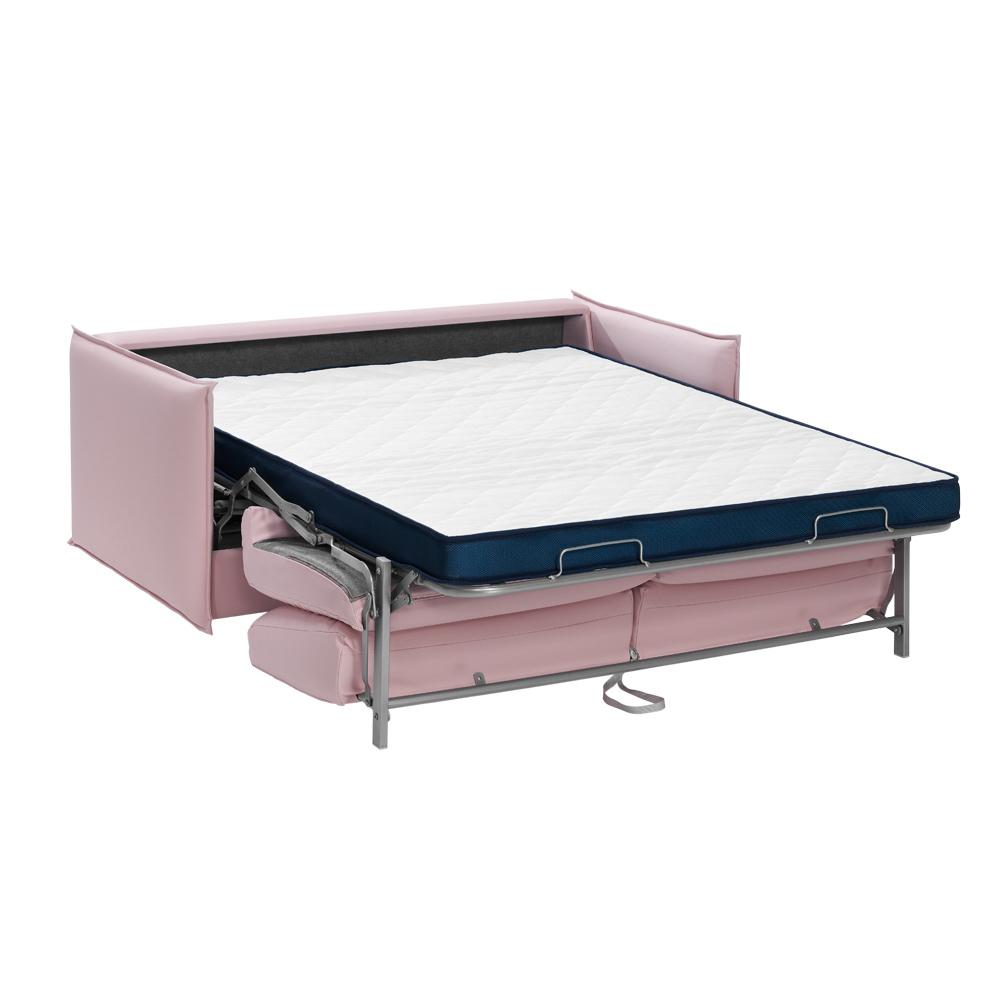 Colecciones de sofá cama para residencias y geriátricos