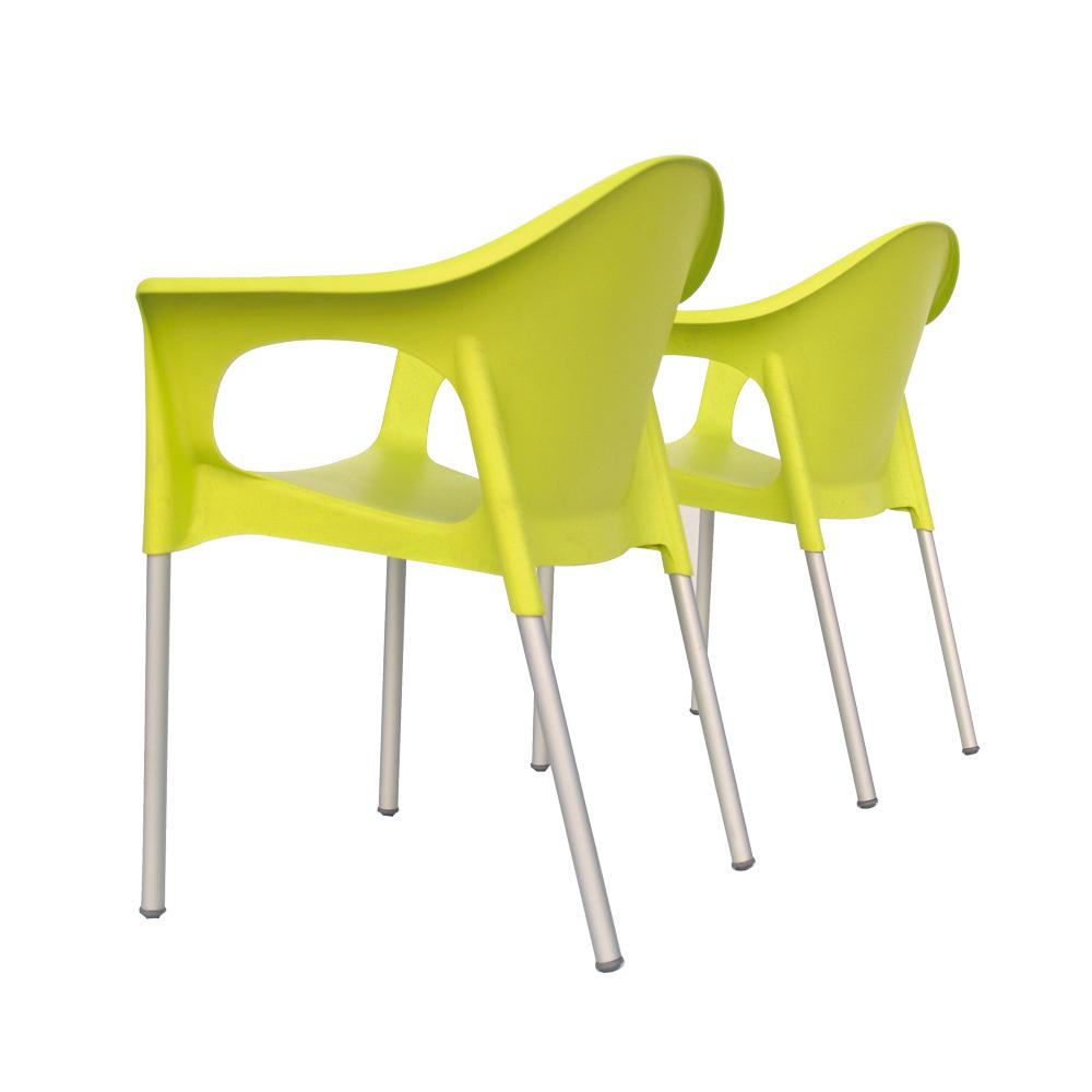Colecciones de sillones y sillas para personas mayores